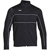 UA Rival Knit Warm-Up Men's Jacket