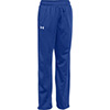 UA Rival Knit Warm-Up Men's Pant