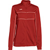 1277159 - UA Rival Knit Warm-Up Women&#39s Jacket