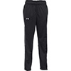 1277160 - UA Rival Knit Warm-Up Women&#39s Pant