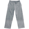 1277 - Open Bottom Pant