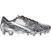 1280533-200 - UA Spotlight Football Cleats