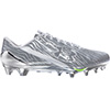 1280533-210 - UA Spotlight Football Cleats