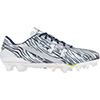 1280533-241 - UA Spotlight Football Cleats