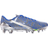 1280533-242 - UA Spotlight Football Cleats