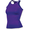 1280A - Ladies Infinity Jersey