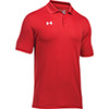 1287622 - UA Team Armour Men's Polo