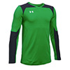 1287896 - UA Threadborne Wall GK Youth Jersey