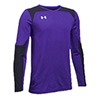 1287895 - UA Threadborne Wall GK Men&#39s Jersey