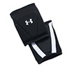 1290868 - UA Strive 2.0 Volleyball Knee Pads