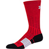 1292865 - UA Unrivaled Crew Sock