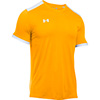 UA Threadborne Match Men's Jersey