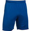 1293164 - UA Threadborne Match Men's Short