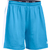 1293166 - UA Threadborne Match Women's Short