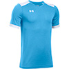 1293168 - UA Threadborne Match Youth Jersey