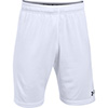 1293170 - UA Threadborne Match Youth Short