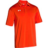 UA Victor Men's Polo