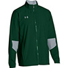 1293911 - UA Squad Woven Warm-up Jacket