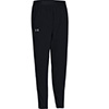 UA Tapered Traveler Women's Pant
