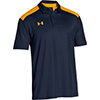 1294557 - UA Colorblock Men&#39s Polo