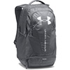 1294720 - UA Hustle 3.0 Backpack