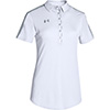 UA Colorblock Women's Polo