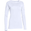 UA Coolswitch Long Sleeve Jersey
