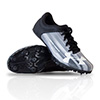 Under Armour Kick Sprint Women's Spikes