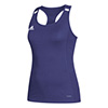 12vg - Adidas Team 19 Compression Women&#39s Tank