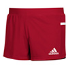 Adidas Team 19 Men's Running Short