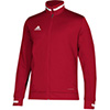 12vt - Adidas Team 19 Men&#39s Track Jacket
