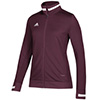 12VU - Adidas Team 19 Women&#39s Track Jacket