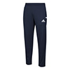 12vv - Adidas Team 19 Men&#39s Track Pant