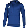 Adidas Team 19 Men's Hoody