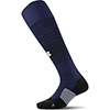 1300033 - UA Global Performance OTC Socks