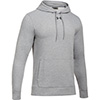1300123 - UA Hustle Fleece Men&#39s Hoody