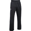 1300130 - UA Hustle Youth Pant