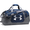 1300213 - UA Undeniable Duffle 3.0 Medium