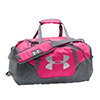 1300216 - UA Undeniable 3.0 Large Duffle