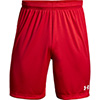 UA Golazo 2.0 Men's Short