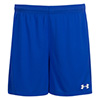 1305838 - UA Golazo 2.0 Women&#39s Short
