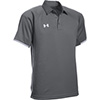 1306583 - UA Rival Men's Polo