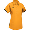 1306686 - UA Rival Women's Polo