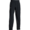 1309647 - UA Squad Woven Youth Pant