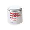 131202N - MUELLERGESIC Mild Warmth 1 lb. Jar