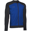1314556 - UA Challenger II Men&#39s Jacket