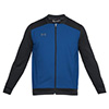 1314643 - UA Challenger II Youth Jacket