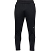1320206 - UA Challenger II Youth Pant