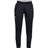 1327445 - UA Qualifier Hybrid Women's Warm-Up Pant