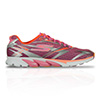 13995HPOR - Skechers GoRun 4 Women&#39s Shoes